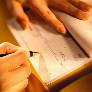 مشاوره حقوقی چک چیست؟انواع آن ،کاملا کاربردی