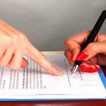 جعل سند عادی ورسمی چیست ؟ انواع و مجازات آن-کاملا کاربردی
