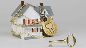 مصادره اموال چیست ؟انواع آن /تفاوت آن با ضبط وثیقه -کاملا کاربردی