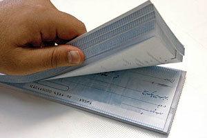 ظهرنویس ،ضامن چک ( امضاءکننده پشت چک)چه مسئولیت قانونی دارنند؟کاملا کاربردی