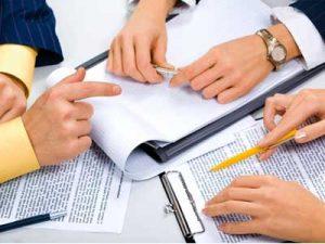 چگونه مبایعه نامه فوق العاده وهوشمندانه بنویسم ( 5 نکته کلیدی)،کاملا کاربردی
