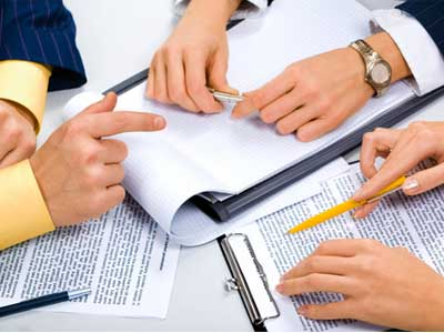 نمونه قرارداد اجاره مربوط به اجاره یک دستگاه یا وسیله /دانلود -کاملا کاربردی