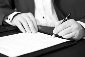 قرارداد ملکی