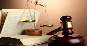 مشاوره و وکیل