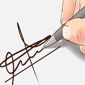 سوء استفاده از سفید امضاء-davoodcheshmi.com