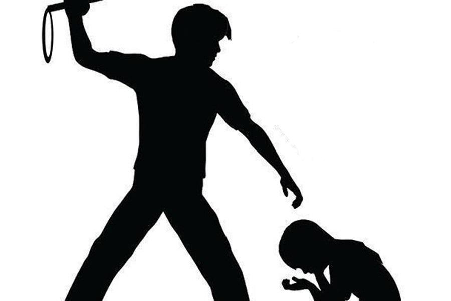 مجازات مربوط به سوء پیشینه
