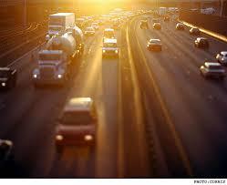 رانندگی بدون گواهینامه چه مجازاتی دارد؟