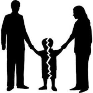 سلب حضانت فرزند از پدر و مادر-davoodcheshmi.com