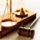 نقش مشاور حقوقی در دعاوی