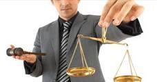 شرکت سهامی چیست ؟نحوه تشکیل ،اختیارات ،مسئولیت -کاملا کاربردی