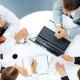 شرکت نسبی چیست ؟نحوه تشکیل آن-مسئولیت شرکا-انتخاب و عزل مدیران-موارد انحلال شرکت-کاملا کاربردی