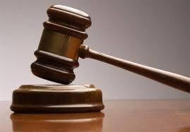علم قاضی چیست؟در چه مواردی علم قاضی موجب رسیدن به مجرم میشود؟علم قاضی از کجا شکل میگیرد؟