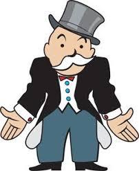 حق فسخ قرارداد اجاره - تقاضای تخلیه ملک مورد اجاره - عدم پرداخت هزینه های مصرفی