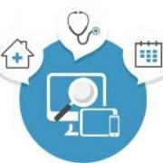 بیمه تامین اجتماعی و انواع آن