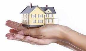 تحلیل قراردادهای قانونی پیش فروش ساختمان و ضمانت عدم اجرای تعهدات توسط پیش فروشنده-قابل توقیف بودن یا نبودن آپارتمان پیش فروش