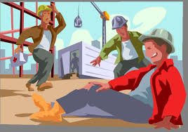 حوادث ناشی از کار چیست؟ بررسی علل حوادث ناشی از کار -وظیفه کارفرما و سازمان تامین اجتماعی چیست؟بسیار کاربردی
