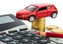 مالیات و انواع آن چیست ؟ مالیات بردرآمد وسائط نقلیه چیست؟کاملا کاربردی
