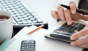 مالیات چیست ؟ انواع مالیات؟ مالیات بردرآمد وسائط نقلیه چیست؟