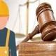 شکایت از کارفرما بابت حقوق و مزایا- اقدامات لازم برای شکایت از کارفرما - مدارک لازم برای طرح شکایت -کاملا کاربردی