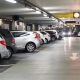 اختلافات ناشی از حق پارکینگ ؟پارکینگ مزاحم چیست ?