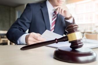 وکیل ملکی ، وکیل انعقاد قراردادها