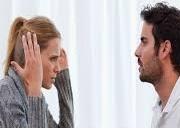 مردناشزه کیست و حق زن در ناشزه بودن مرد چیست ؟