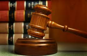 کمیسیون ماده ۷۷ وظایف و حدود اختیارات آن – قانون شهرداری در رابطه با عوارض-کاملا کاربردی
