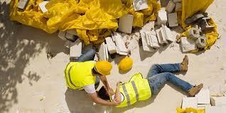 بیمه کارگران ساختمانی -کارگر ساختمانی کیست-کارهای ساختمانی شامل چه مشاغلی است؟کاملا کاربردی
