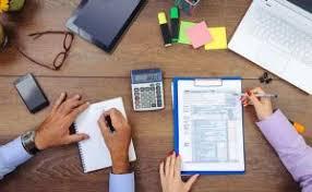 مالیات بر درآمد اتفاقی چیست؟چه مواردی مشمول مالیات اتفاقی نخواهد بود؟