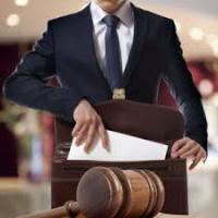 وکیل در پاسداران-vakil dar pasdaran