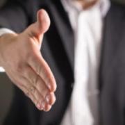 وکیل در پاسداران و محدوده آن