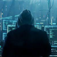 جرم های رایانه ای-سایبری