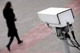 10 سوال رایج در مورد نصب دوربین مدار بسته کدامند؟