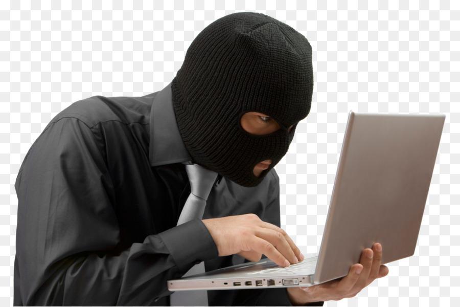 سرقت کامپیوتری
