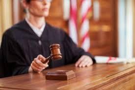 در کدام جرایم، متهم حق ملاقات با وکیل را ندارد؟