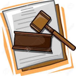 دادخواست چیست؟