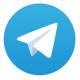 مشاوره در تلگرام