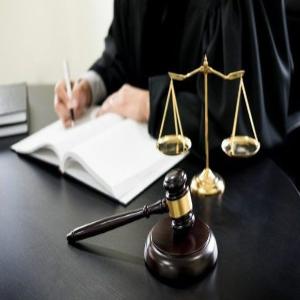 وکیل نیاوران-تعلیق جرم