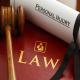 درآمد وکیل ها از دروغ تا واقعیت