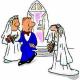 ازدواج مجدد مردان