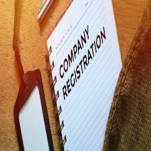مشاوره حقوقی ثبت شرکت
