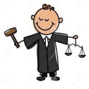 وکیل در تجریش