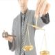وکیل دادسرای ارشاد