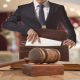 وکیل مجرب و حرفه ای در فرمانیه