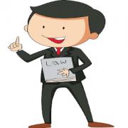 وکیل مجرب در کامرانیه