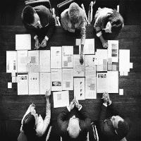 مسئولیت کیفری مدیران شرکت سهامی