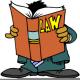 وکیل شهرک غرب