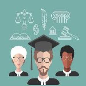 وکیل متخصص دعاوی دادگستری