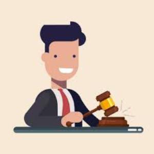 وکیل ولنجک