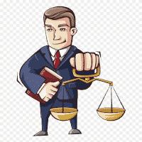 وکیل بلوار پروین-VAKIL BLVAR PARVIN